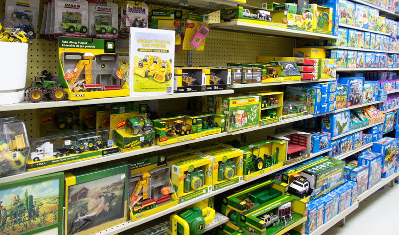 5 Dollar Toys : Toys and games antigonish ¢ to